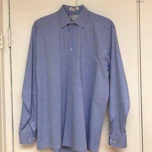 6b67639d Enrico Rossini · Perfect Condition Dress Shirt